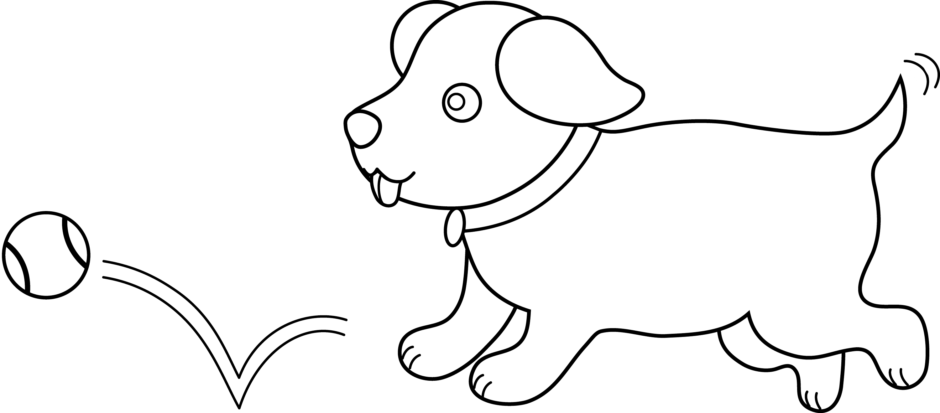small puppy coloring pages pin em selebritas puppy coloring pages small