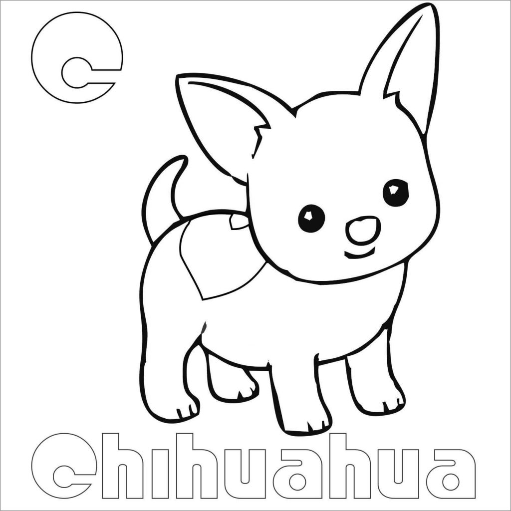 small puppy coloring pages small puppy with huge bone8c04 coloring pages printable puppy small pages coloring