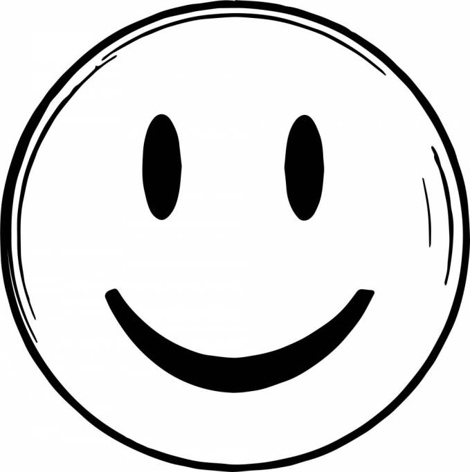 smiley face emoji coloring page black and white emoji coloring pages coloring pages emoji page coloring face smiley