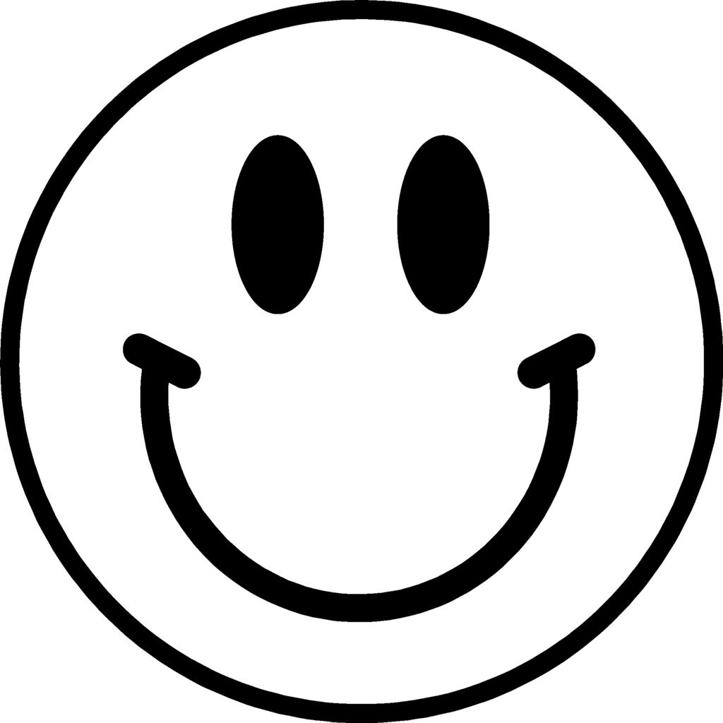 smiley face emoji coloring page emoji coloring pages free download on clipartmag face page emoji coloring smiley