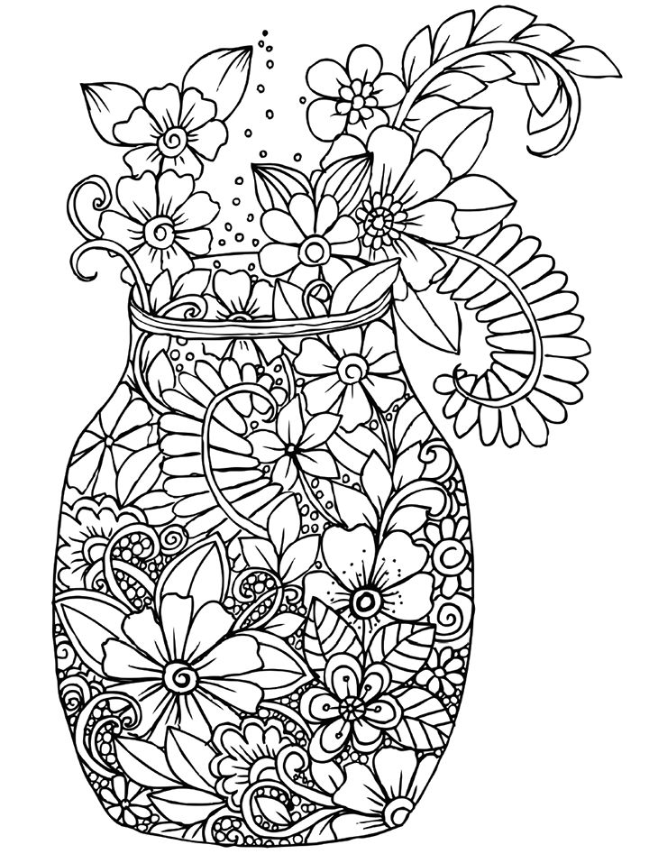 smore coloring sheet 323 best images about jessiebt39s more coloring pages coloring smore sheet