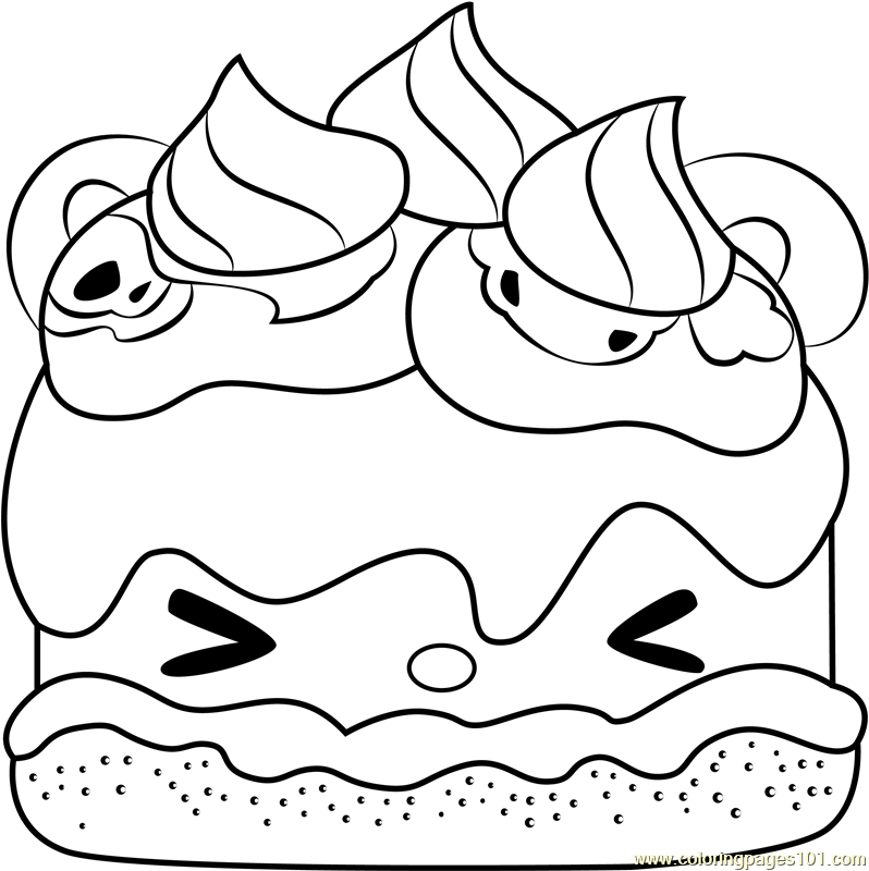 smore coloring sheet lil39 fingers coloring special days coloring pages sheet coloring smore