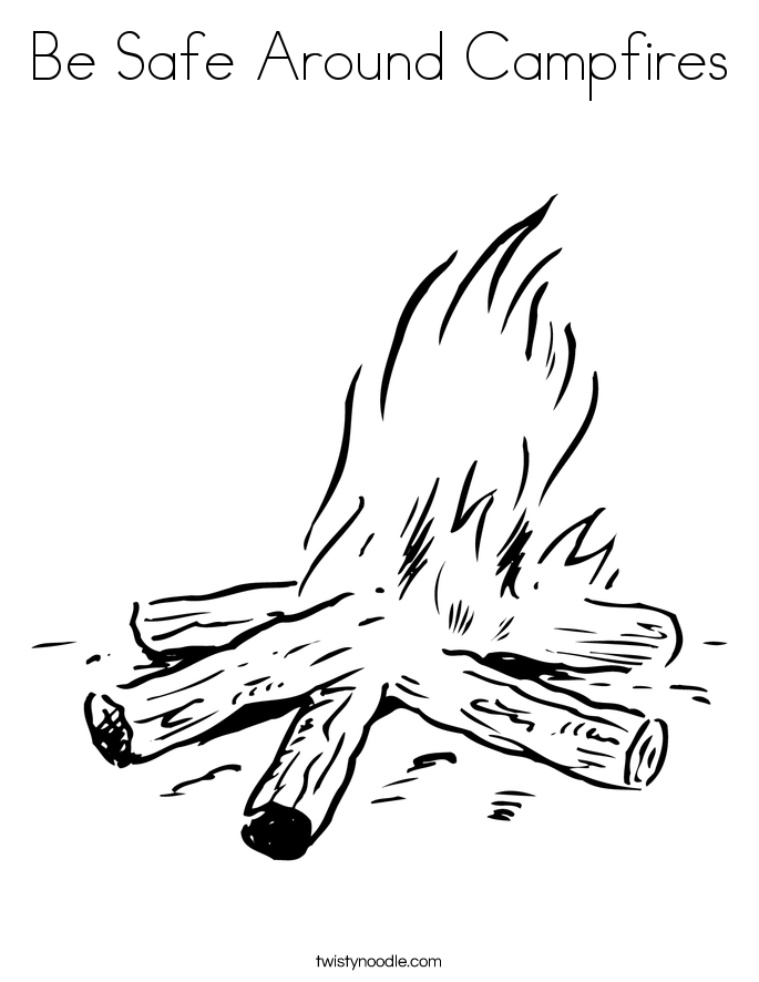 smore coloring sheet smores coloring pages coloring pages sheet smore coloring