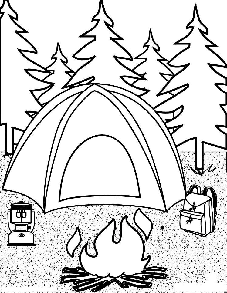 smore coloring sheet smores coloring pages coloring pages smore coloring sheet 1 1