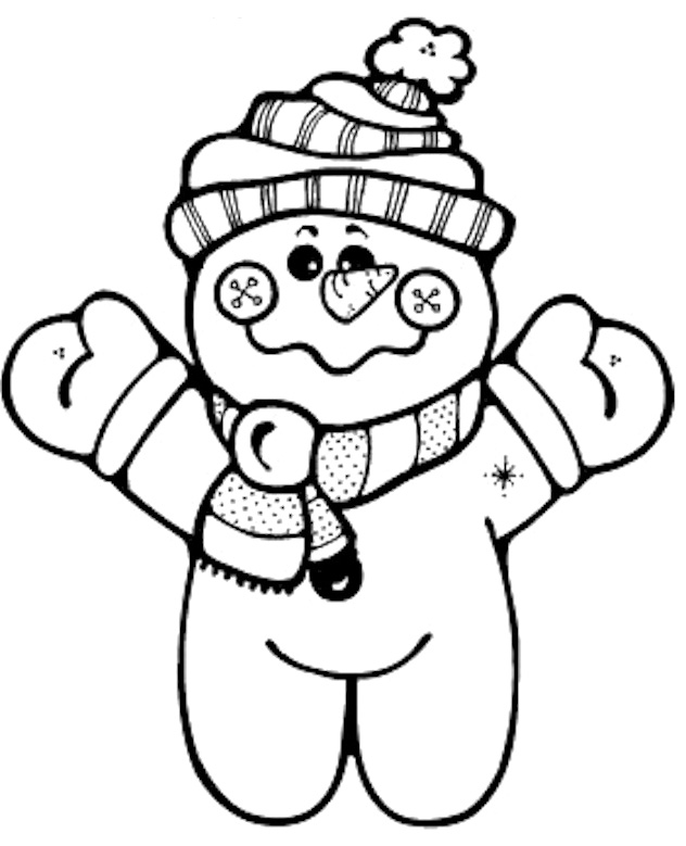 snowman coloring sheet snowman coloring pages to download and print for free snowman sheet coloring 1 1
