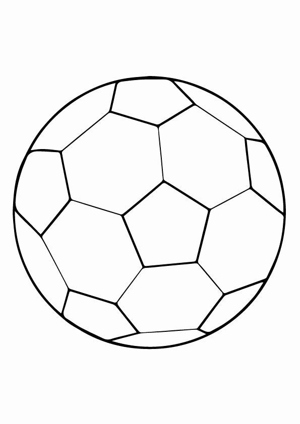 soccer ball coloring page coloring soccer ball coloring page ball soccer
