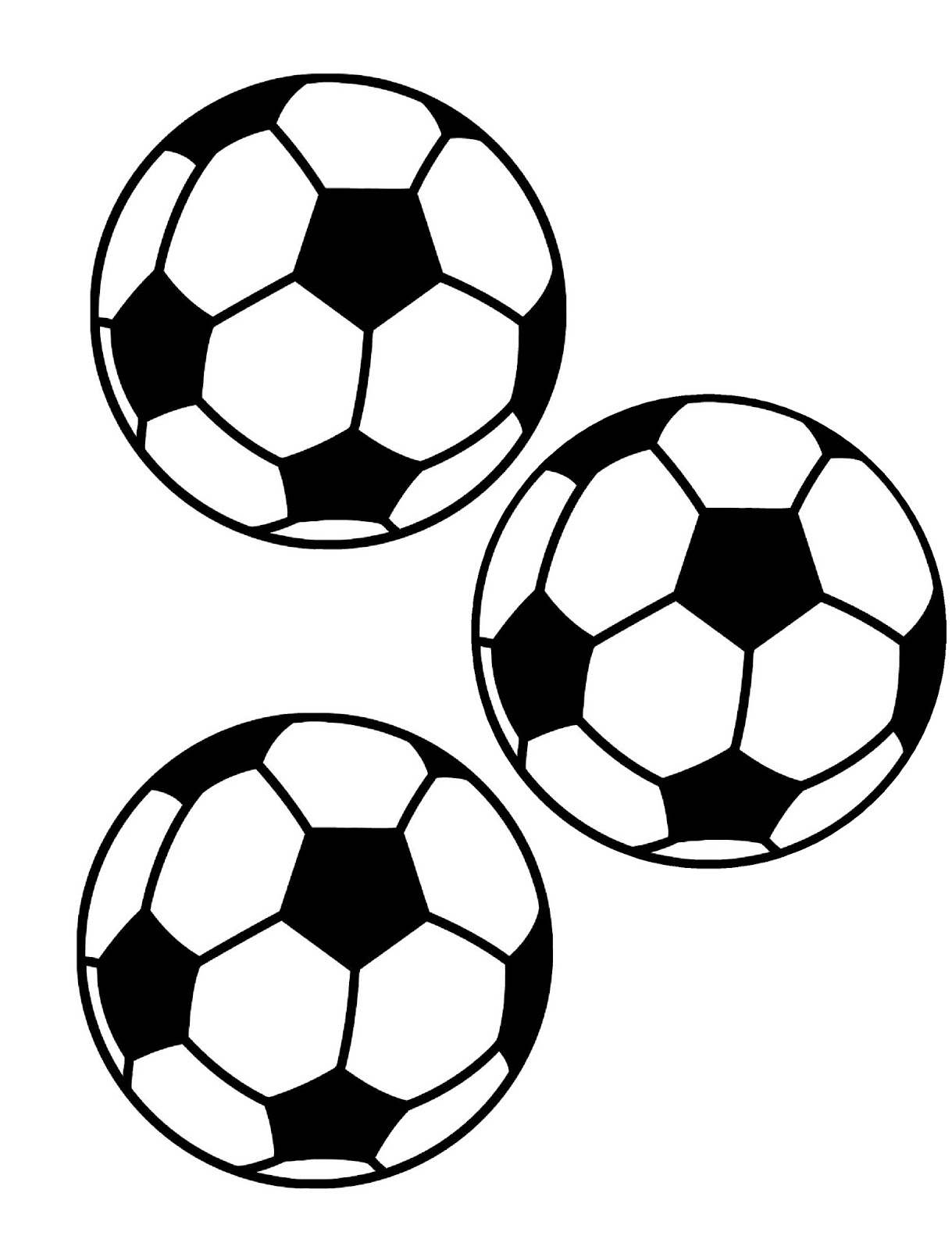 soccer ball coloring page free printable sports balls coloring pages coloring soccer page ball