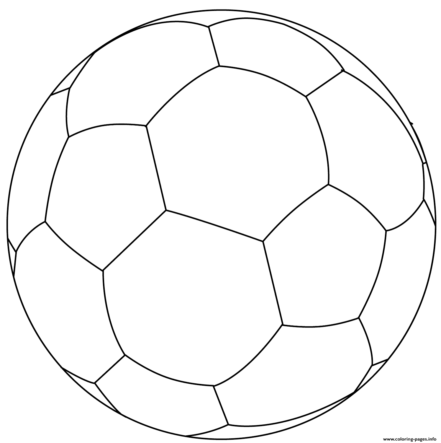 soccer ball coloring page soccer ball coloring pages download and print for free ball page coloring soccer