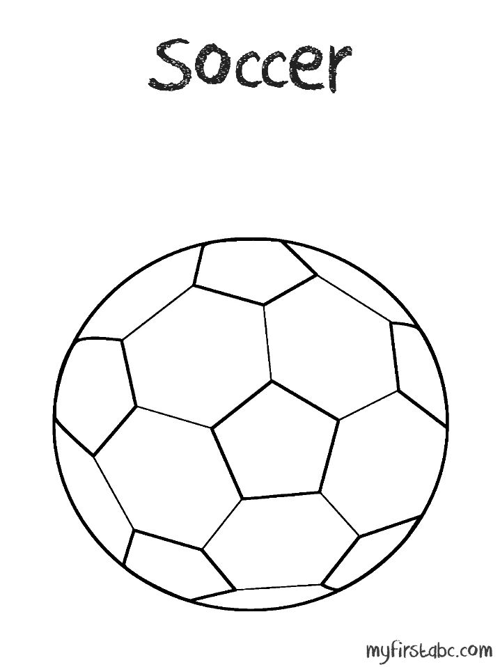 soccer ball coloring page soccer ball coloring pages download and print for free soccer page ball coloring
