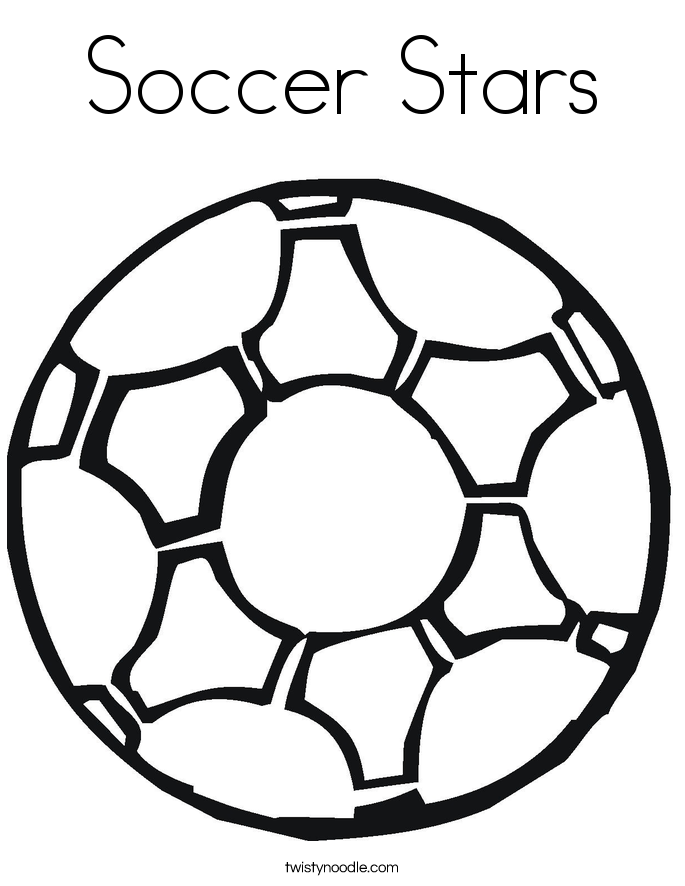soccer ball coloring page soccer ball colouring page printable free page soccer coloring ball