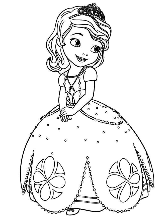 sofia coloring games sofia the first coloring games free printable princess sofia coloring games