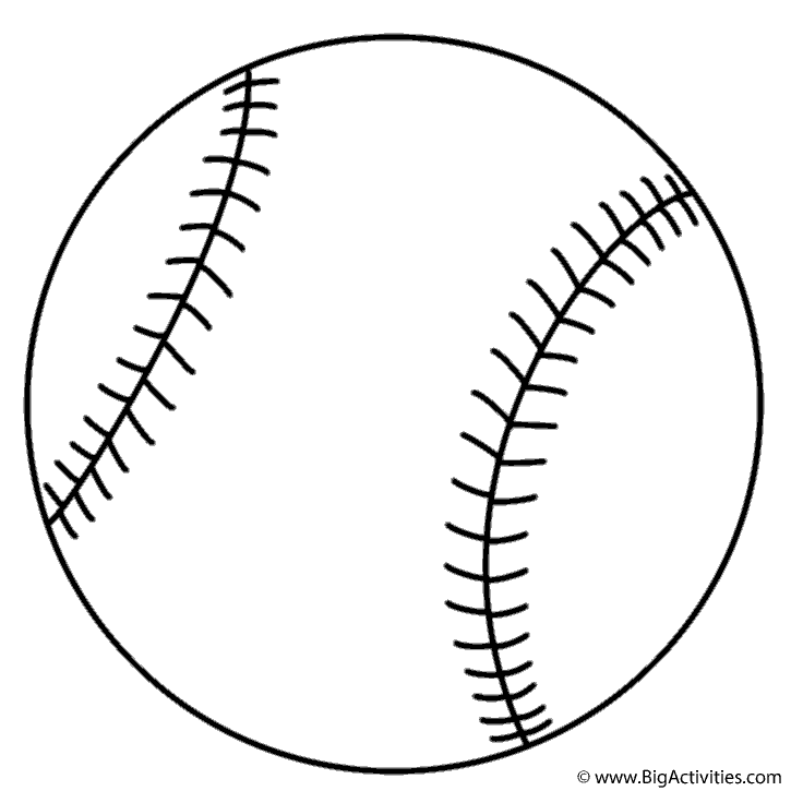 softball coloring page softball coloring pages kidsuki softball page coloring