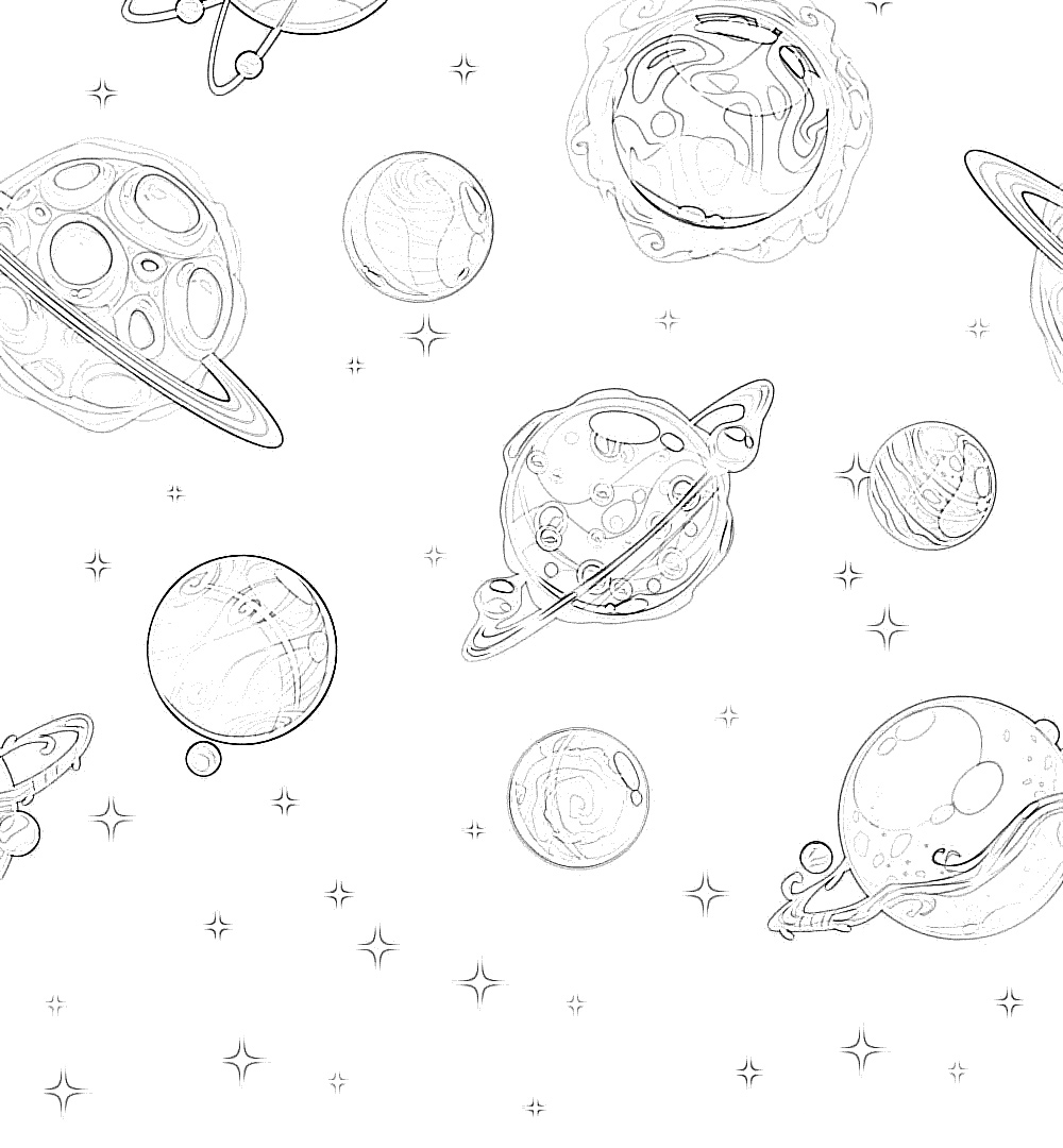 solar system colouring pages 20 solar system coloring pages for your little ones colouring solar pages system