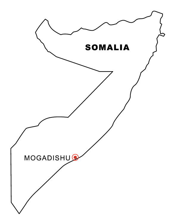 somalia flag coloring page flag colouring page page 6 flags web page somalia flag coloring