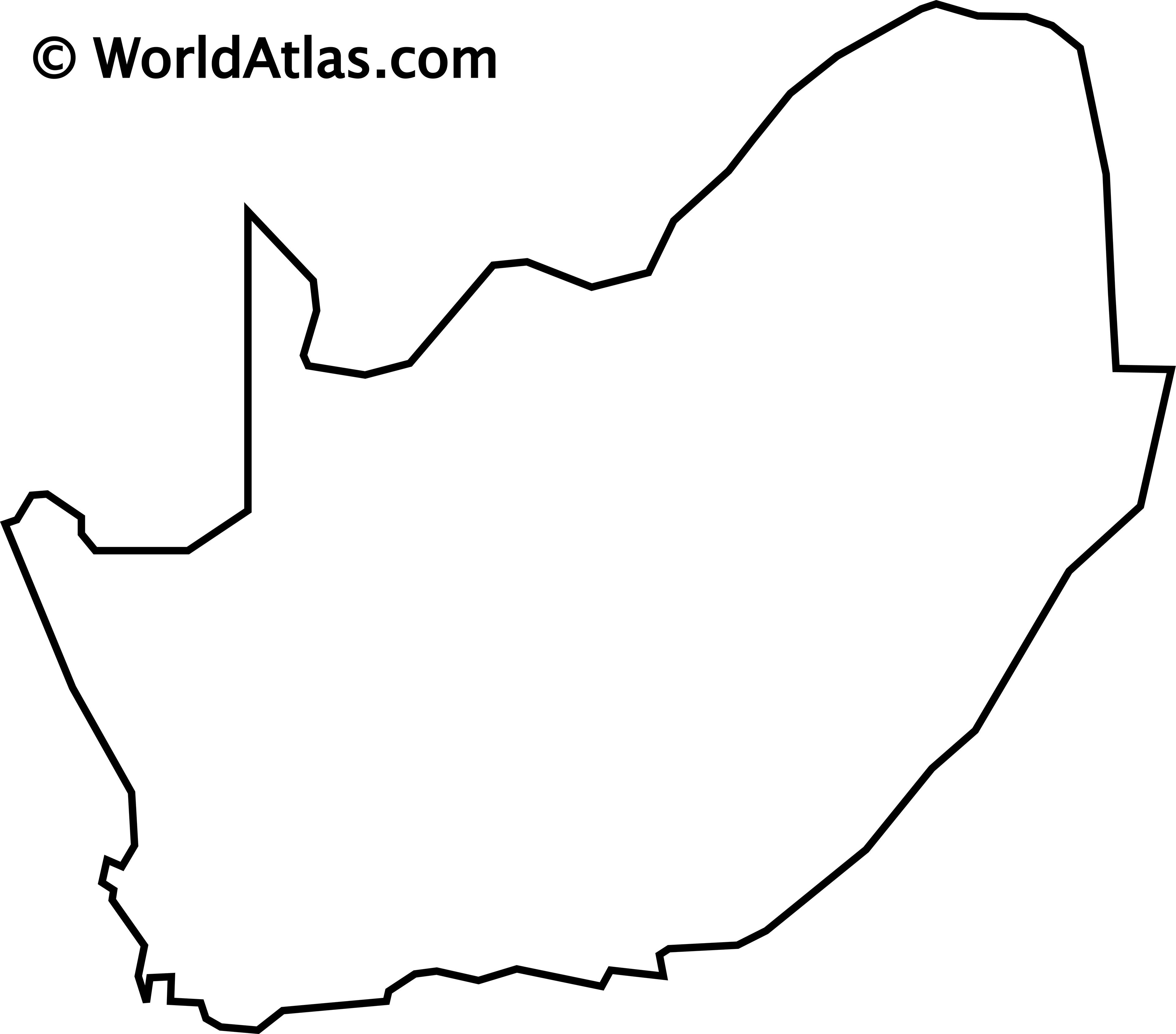 south africa flag outline zimbabwe flag coloring page sonlight core c window on flag outline africa south