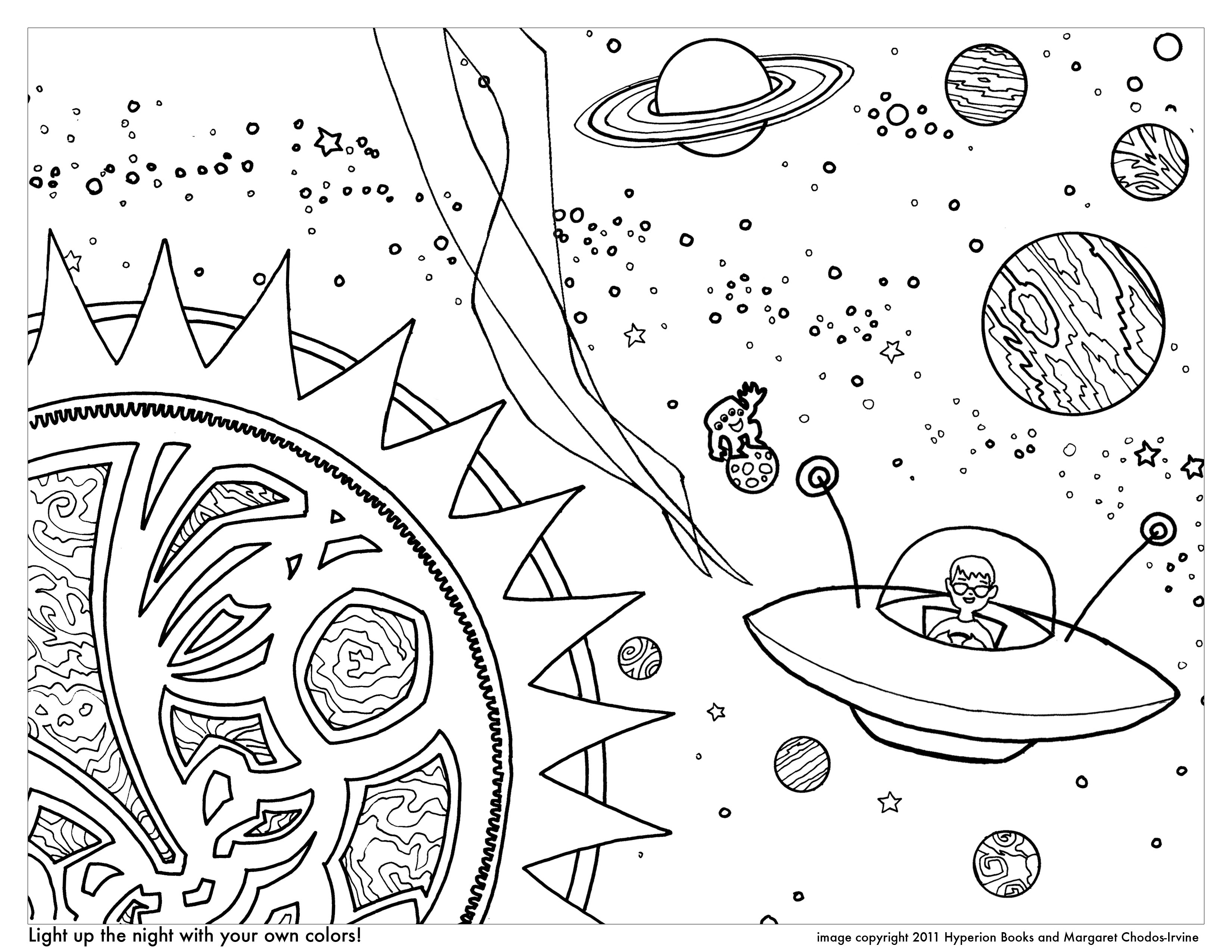 space coloring pages to print 15 best images of science stars worksheets drawing to space pages print coloring