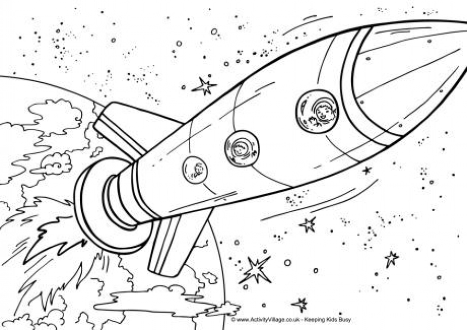 space coloring pages to print 20 free printable space coloring pages everfreecoloringcom print coloring space to pages