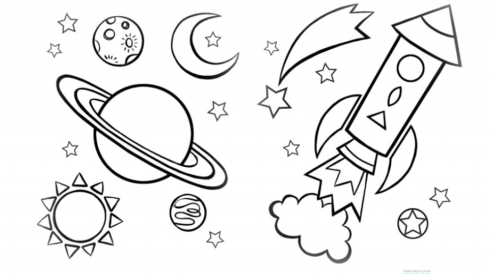space coloring pages to print get this printable space coloring pages online vu6h21 coloring pages space to print