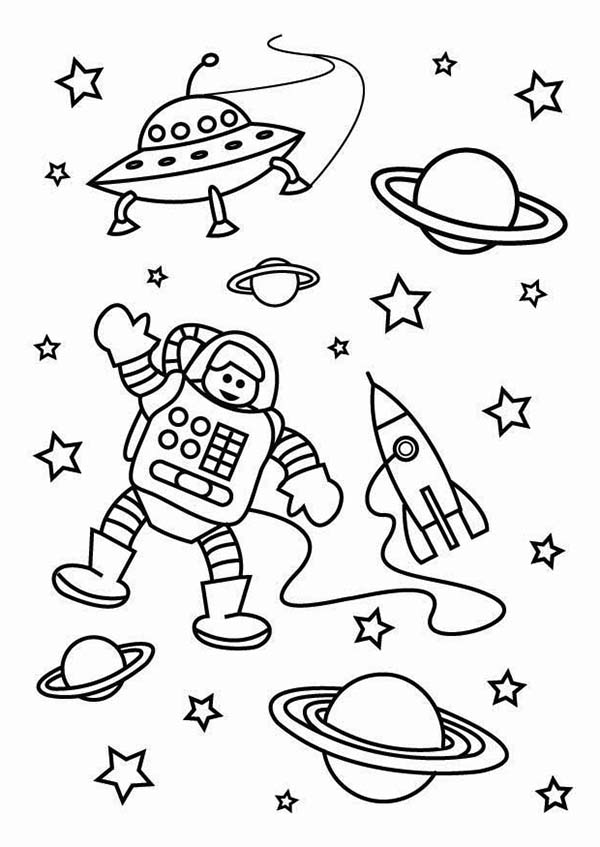 space coloring pages to print space coloring pages best coloring pages for kids to space coloring print pages