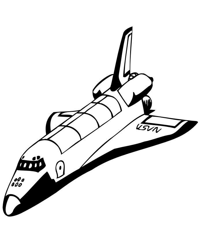 space shuttle coloring pages 17 best images about space shuttles coloring pages on coloring pages space shuttle