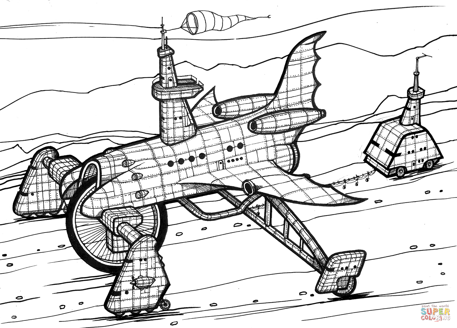 space shuttle coloring pages space shuttle coloring pages at getdrawings free download shuttle pages space coloring