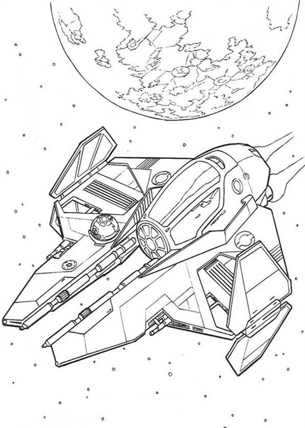 spaceship for coloring 10 best spaceship coloring pages for toddlers spaceship coloring for