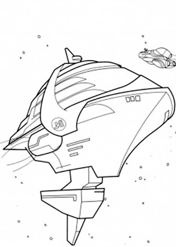 spaceship for coloring coloring page for space shuttle coloring for spaceship