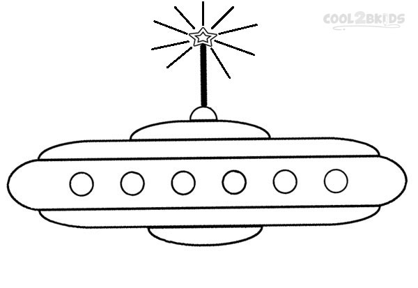 spaceship for coloring drawing alien in spaceship coloring page netart for spaceship coloring