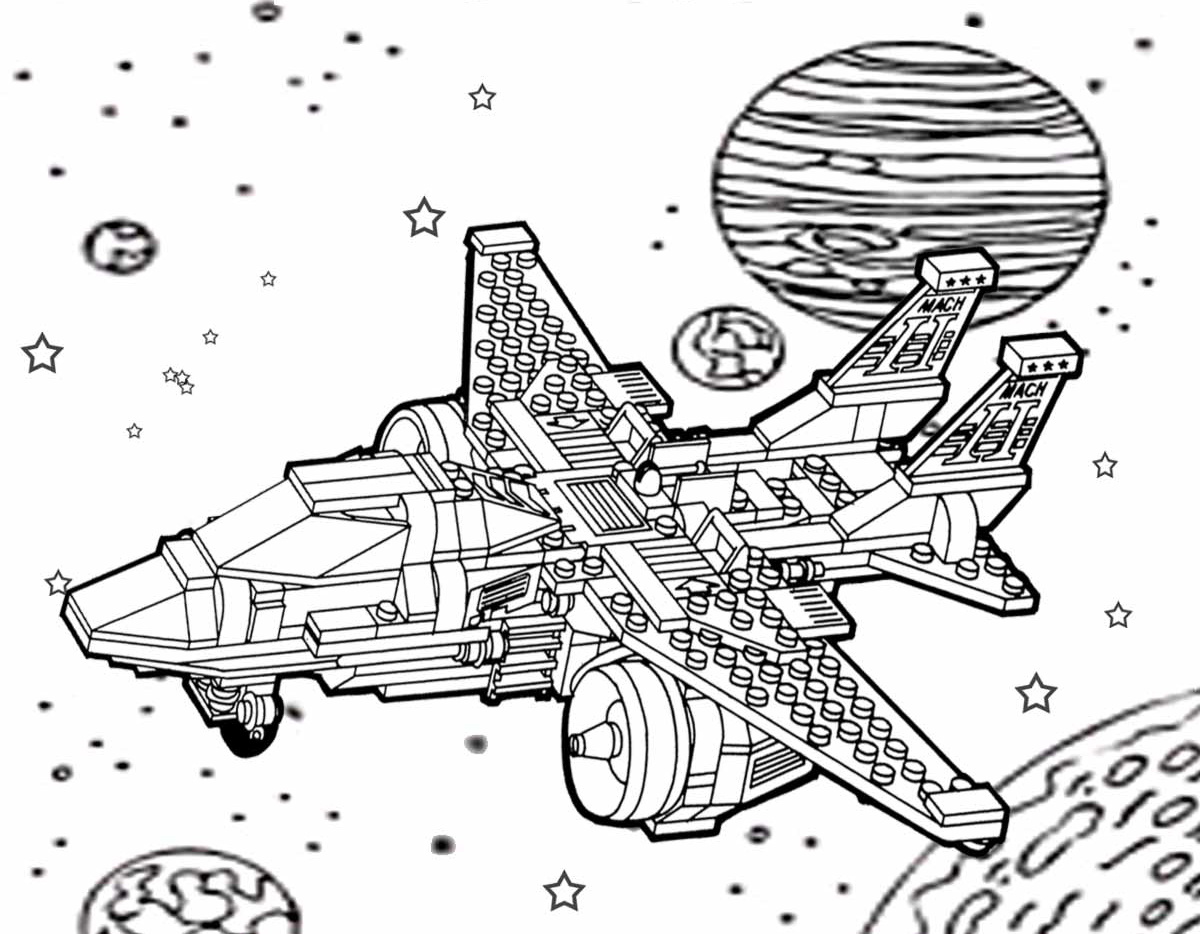 spaceship for coloring rocket ship outline free download on clipartmag for coloring spaceship