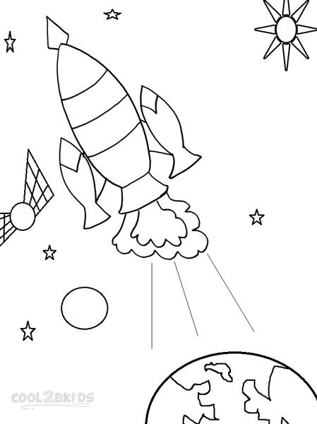 spaceship for coloring spaceship 55 transportation printable coloring pages spaceship for coloring