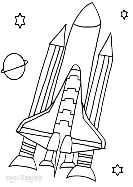 spaceship for coloring spaceship coloring pages coloring pages to download and coloring for spaceship