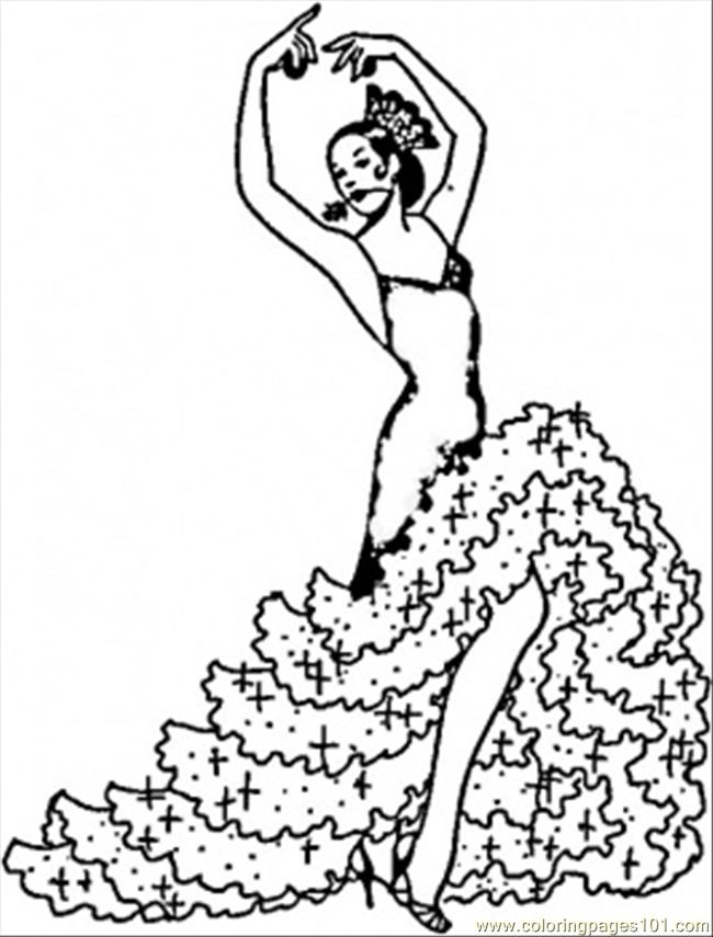 spanish colouring image result for free printable black and white gracias colouring spanish