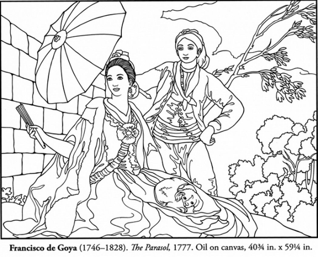 spanish colouring lenten coloring pages 85x11 2016 spanish language spanish colouring