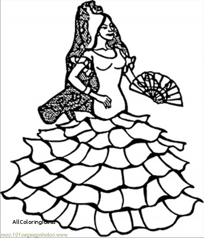 spanish colouring sample pages from the puertas abiertas spanish workbook spanish colouring
