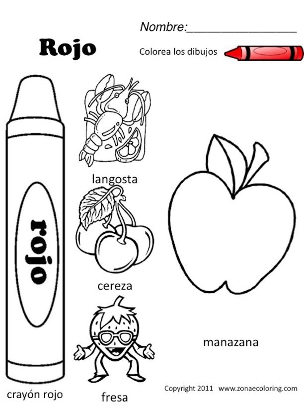 spanish colouring spain coloring page super coloring coloring pages colouring spanish