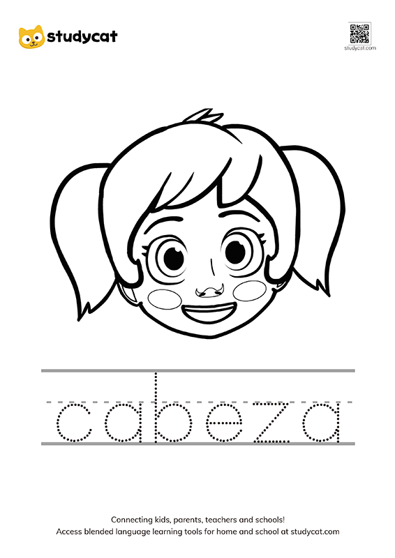 spanish colouring spanish coloring pages for kids gtgt disney coloring pages spanish colouring