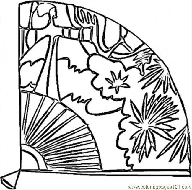 spanish colouring spanish coloring pages free download on clipartmag colouring spanish 1 2