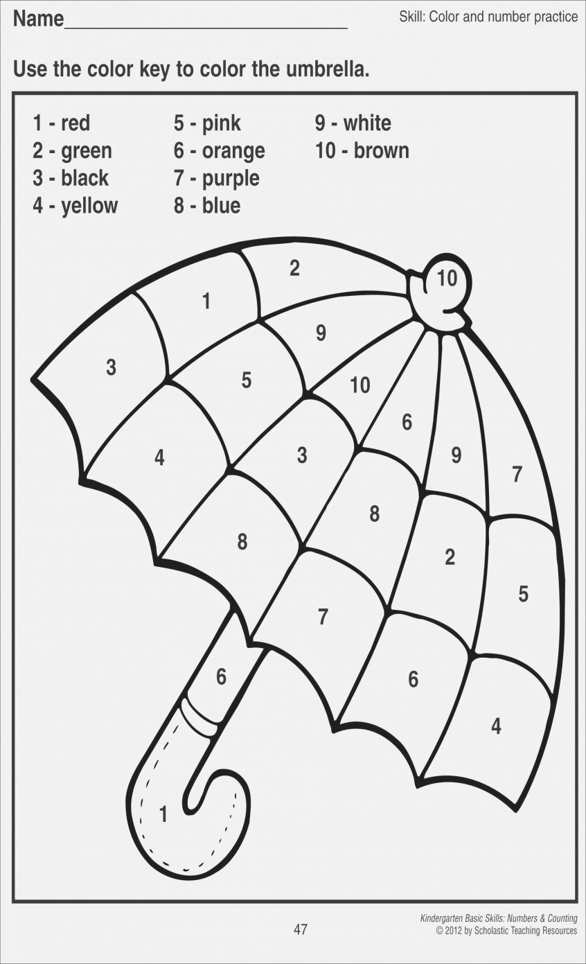 spanish colouring spanish coloring pages to download and print for free colouring spanish 1 1