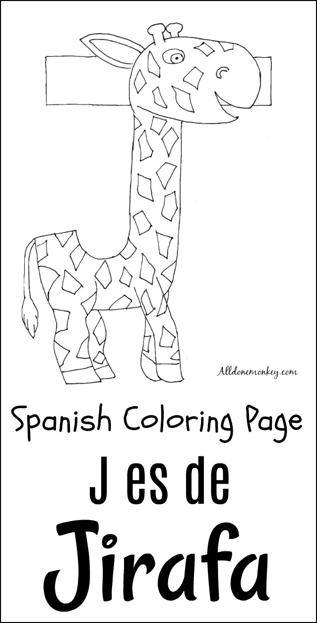 spanish colouring spanish coloring pages to download and print for free spanish colouring 1 1