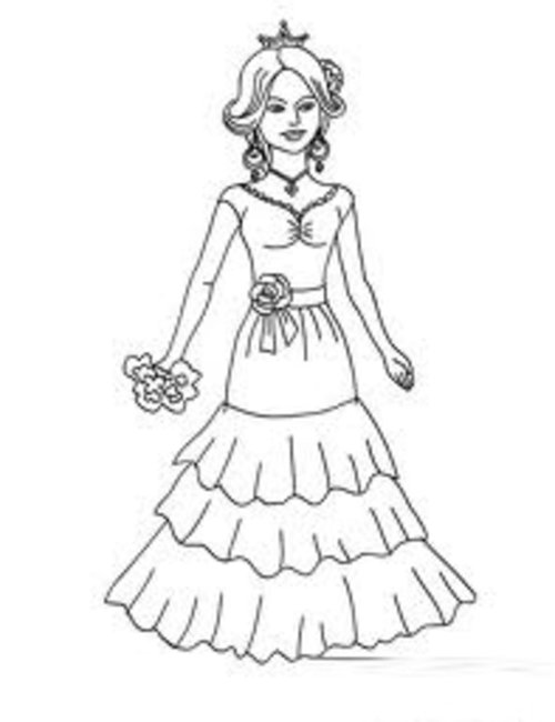spanish colouring spanish numbers coloring pages at getcoloringscom free spanish colouring