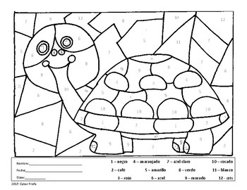 spanish pictures to colour kids coloring page for spain coloring home spanish pictures to colour