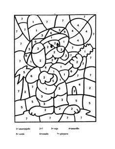 spanish pictures to colour princess of spain coloring page coloring pages princess spanish colour pictures to