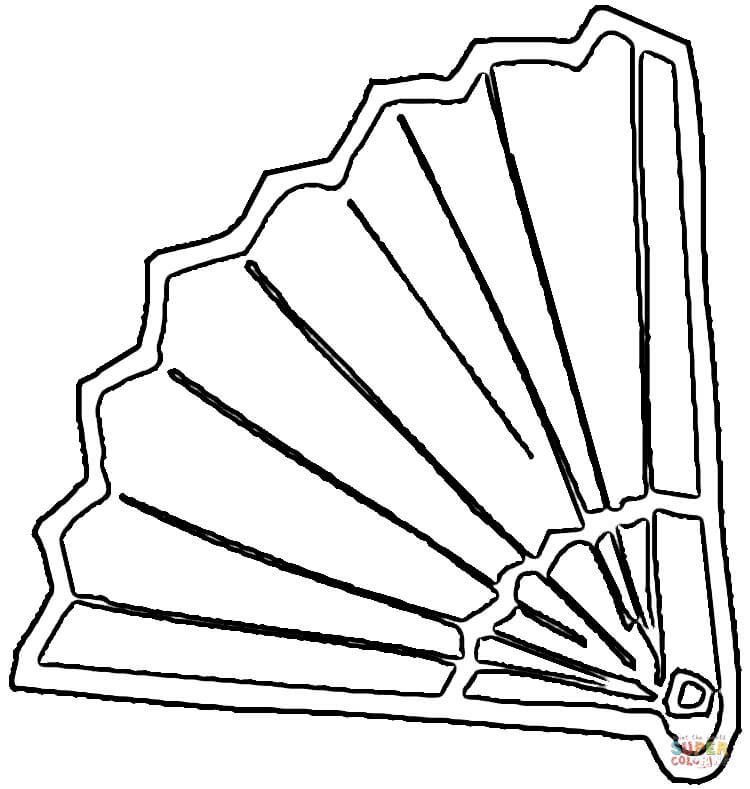 spanish pictures to colour spain coloring pages coloring home to colour pictures spanish