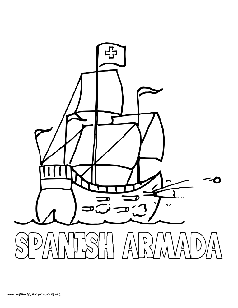 spanish pictures to colour spain coloring pages coloring home to colour spanish pictures