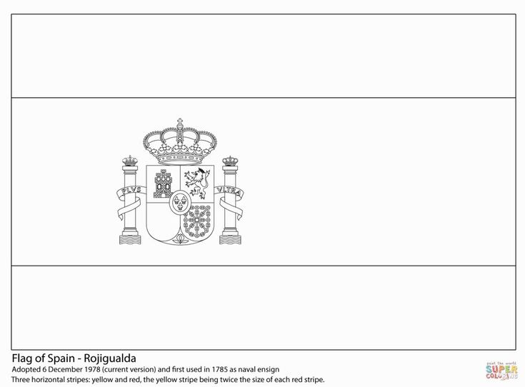 spanish pictures to colour spain map drawing at getdrawings free download colour pictures to spanish