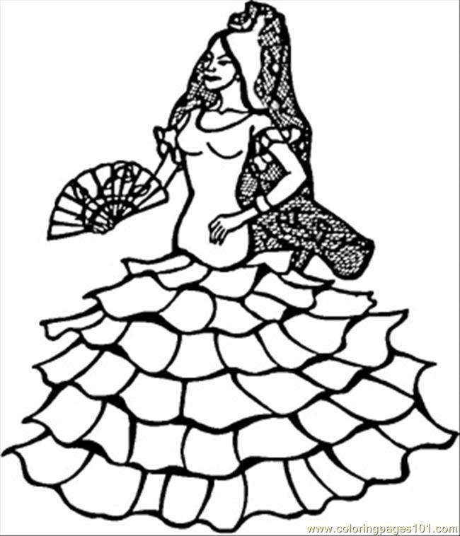 spanish pictures to colour spanish coloring pages free download on clipartmag to spanish colour pictures