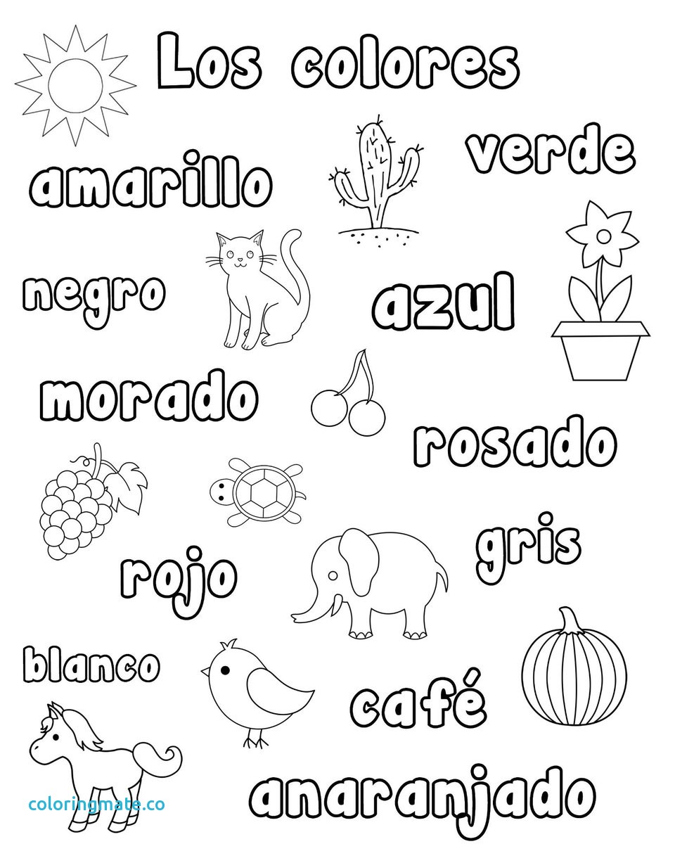 spanish pictures to colour spanish coloring pages to download and print for free spanish colour pictures to
