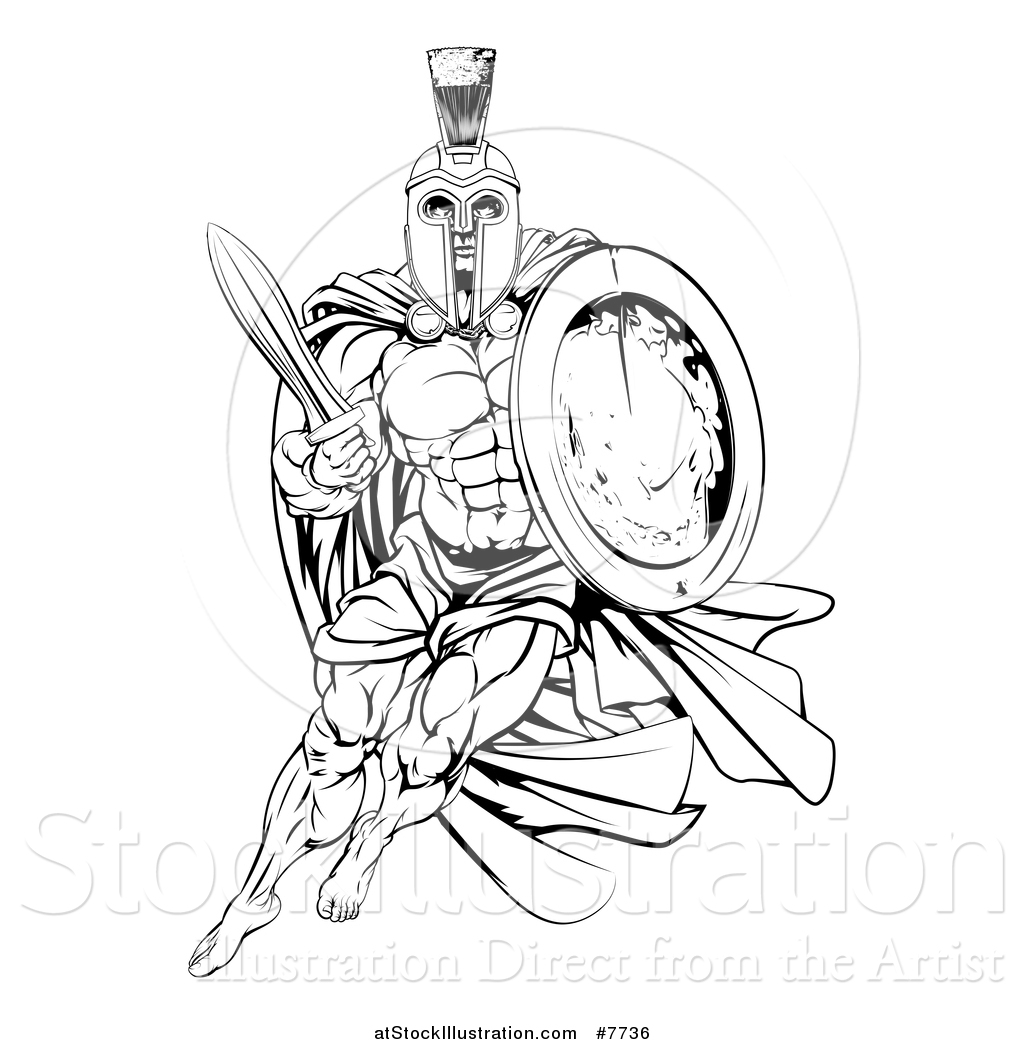 spartan helmet coloring pages 1000 images about halo 5 4 3 reach coloring pages on spartan coloring helmet pages