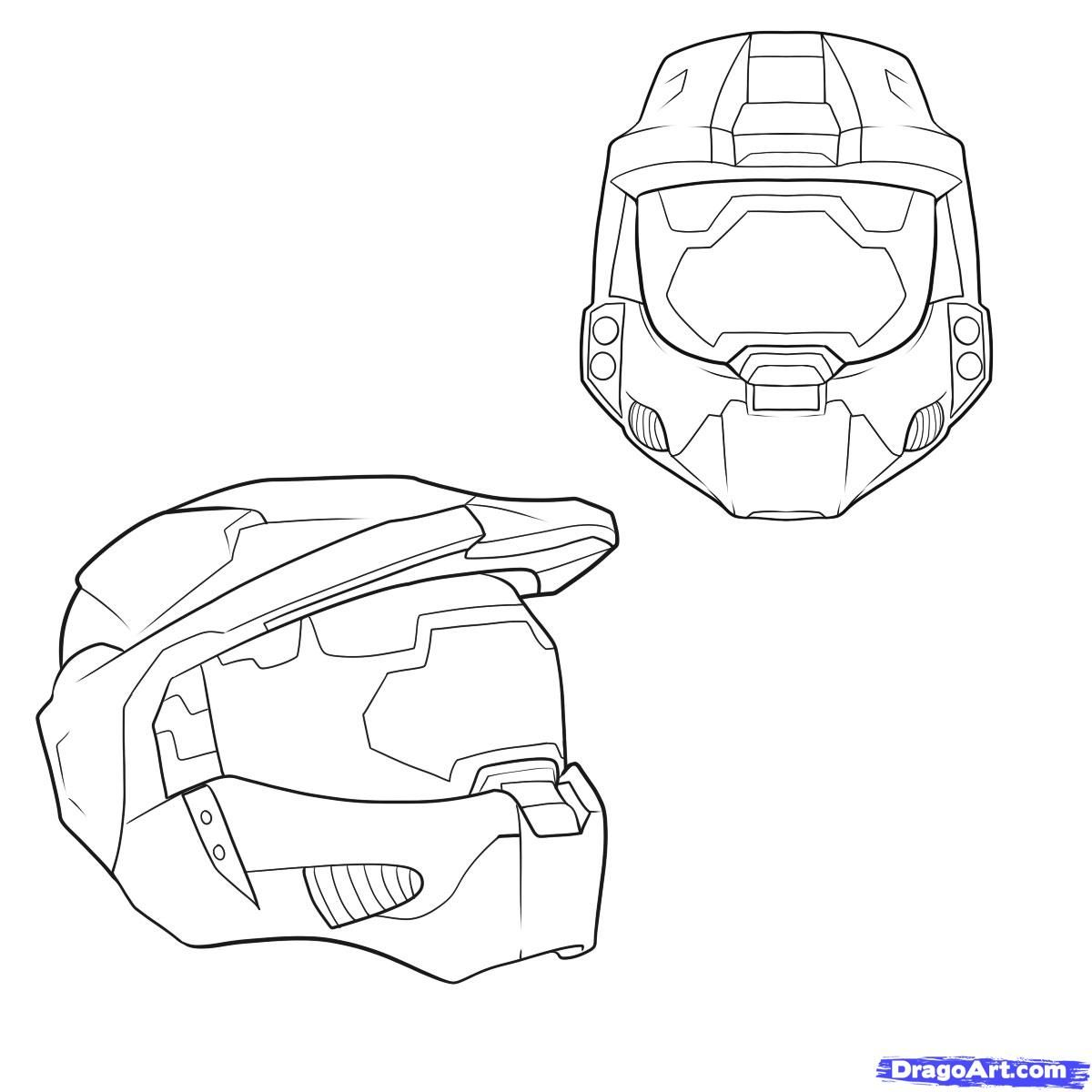 spartan helmet coloring pages clipart illustration of a black and white spartan or coloring spartan helmet pages