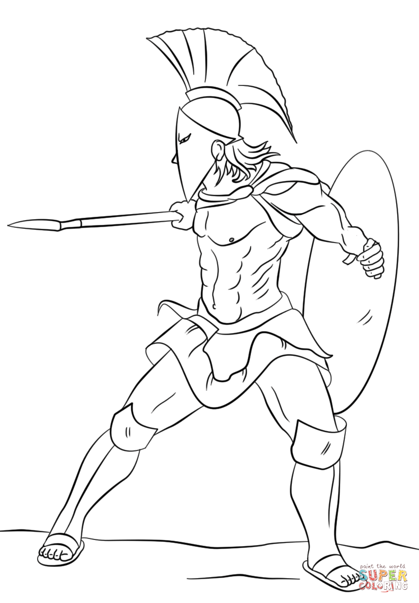 spartan helmet coloring pages halo helmet drawing at getdrawingscom free for personal helmet spartan coloring pages